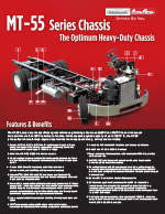 FCC MT 55 Brochure