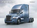 Freightliner Next Gen Cascadia Brochure- Velocity Truck Centers