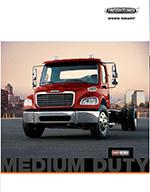 Freightliner M2 General Brochure - Velocity Truck Centers