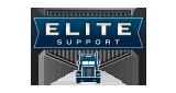 Elite Support