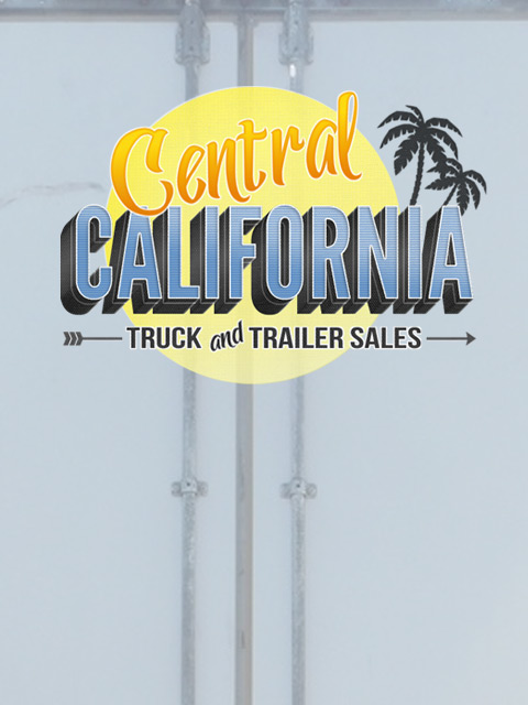 Central California Truck & Trailer Sales