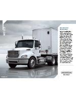 Freightliner M2 112 General Brochure
