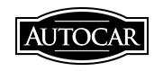 autocar-brand-tab