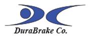 DuraBrake-Co.
