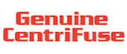 Genuine-Centrifuse