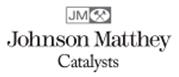 Johnson_Mathey