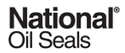 National-Oil-Seals
