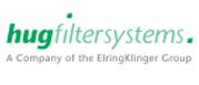 hug-filtersystems