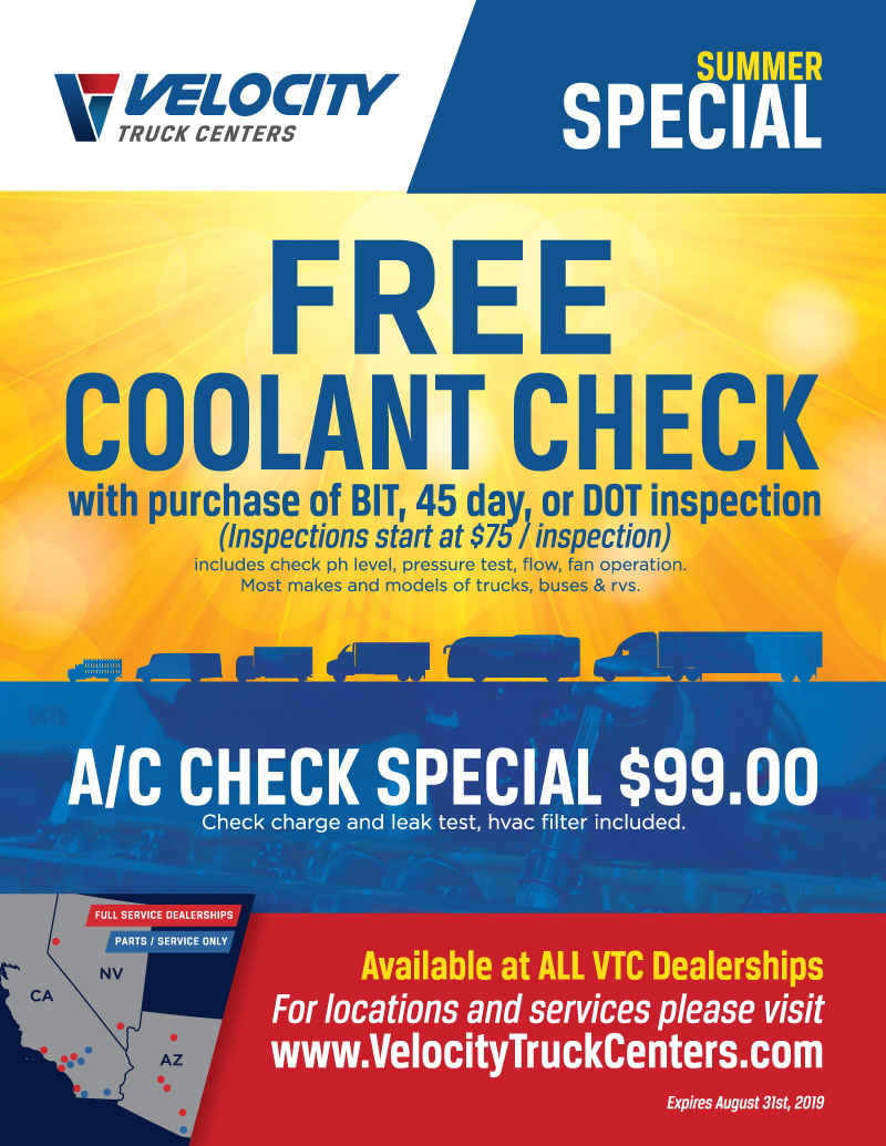 service-special---coolant-system-check