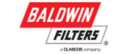 Baldwin-Filters