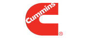 Cummins-1
