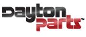 Dayton-Parts