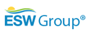 ESW-Group