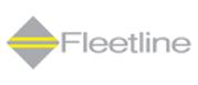 Fleetline