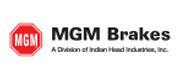 MGM-Brakes