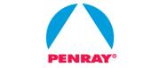 Penray
