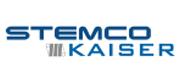 Stemco-Kaiser