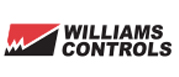 Williams-Controls
