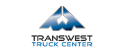 TransWest Truck Center