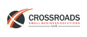 Crossroads Small Business