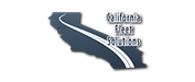 CA Fleet Solutions