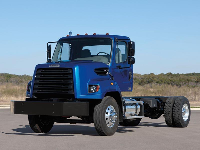 Freightliner-108SD