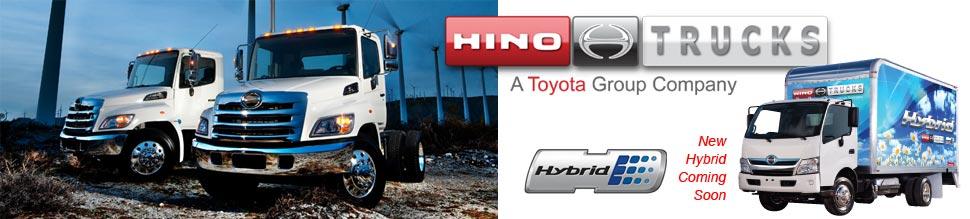 hino-2012-trucks