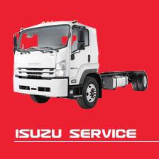 Isuzu Service' |theme}}