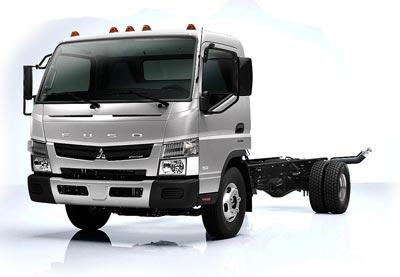 mitsubishi-fuso-truck